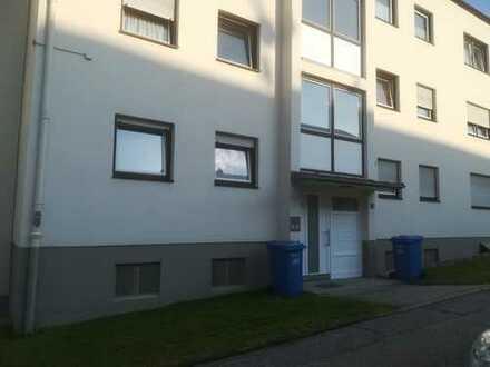 Schönes, möbliertes Appartement in Stadtlage Eggenfelden