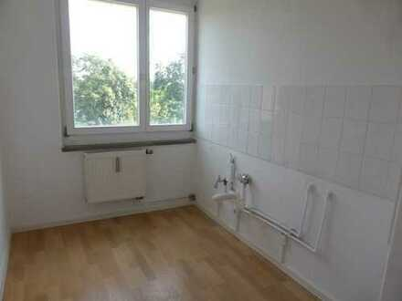 freundliche 1 Zimmer Wohnung in Uninähe