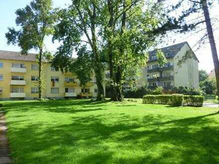 Schöne 3-Zimmer-Wohnung in Essen-Katernberg zu vermieten!