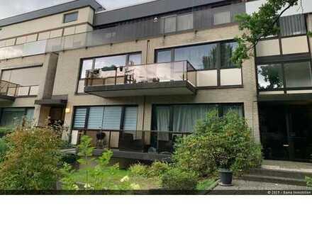 Ihre großzügige Penthousewohnung mit Pool in Marienthal zu verkaufen