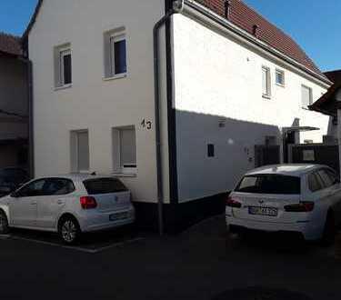 Ohne Maklerprovision! Schönes Haus mit 9 - Zimmern in Bad Dürkheim (Kreis), Haßloch
