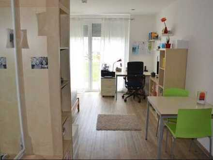 27qm - Apartment De Luxe - Universitätsviertel