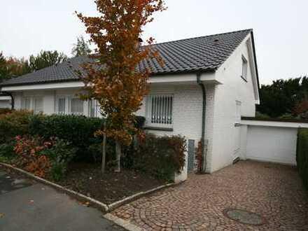 Großzügiges EFH mit Einliegerwohnung in Dortmund-Lücklemberg
