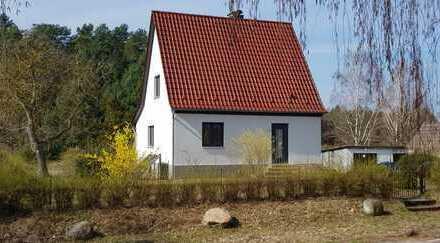 Einfamilienhaus in 16831 Großzerlang
