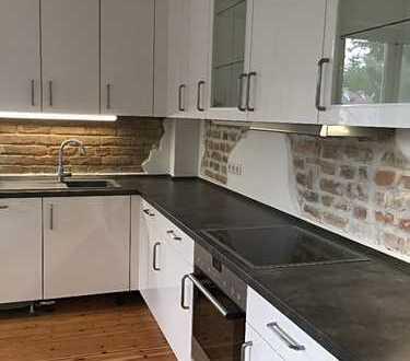995 €, 95 m², 3 Zimmer