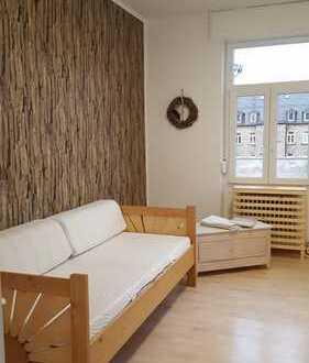 2 Zimmer in 3er-WG an eine Person, Oststadt Karlsruhe