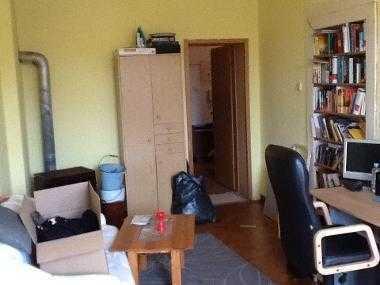 Günstige Wohnung am Steintor