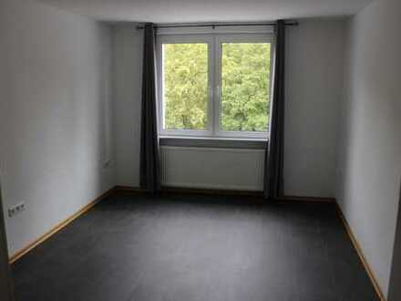 Vollständig renovierte 1-Zimmer-Wohnung in Dortmund, Flurstraße