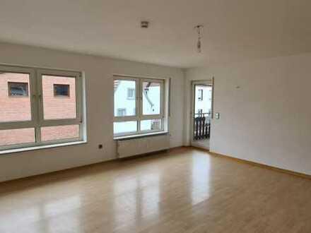 Moderne 3 Zimmerwohnung in Niefern - zentrale Lage - keine Provision