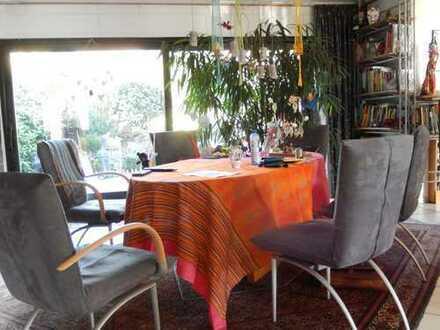 Trier-Tarforst Einfamilienhaus freistehend 162 m² Whfl. Garage GS 1.315 m²