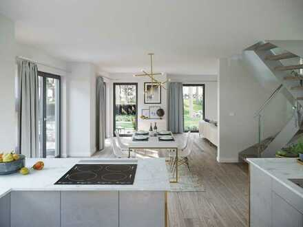 Preiswerte Mietkauf Immobilie beziehen. Altschulden kein Hindernis.