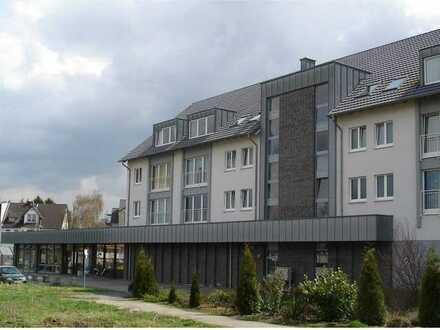 **DO-Aplerbeck** helles Appartement mit Balkon zu vermieten**