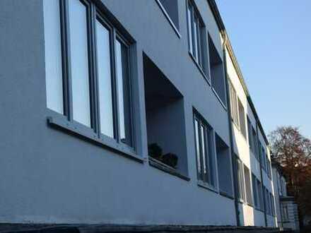 Zooviertel: Sanierte 2 oder 3-Zimmer-Traumwohnung mit Süd-Loggia