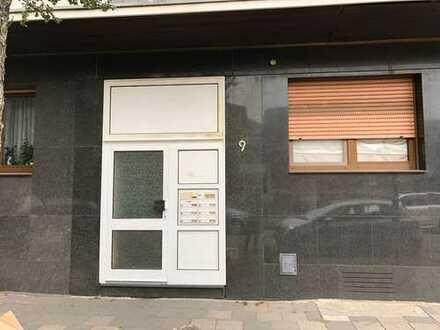 Eigentumswohnung in sehr guter Lage in Duisburg-Meiderich Provisionsfrei!