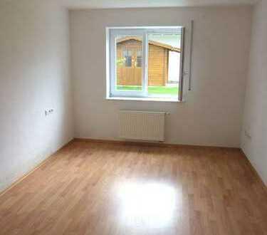 Freundliche 2 Zimmer Wohnung in Biberach