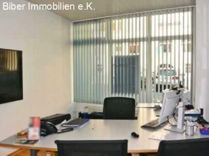 *Zentrale Lage* Einzelhandelsfläche / Büro in Bad Waldsee