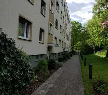 ZUM KAUF!!! Hochwertige sanierte, sehr gut geschnittene/ 3-Zimmerwohnung mit Balkon in Wiesbaden !!!