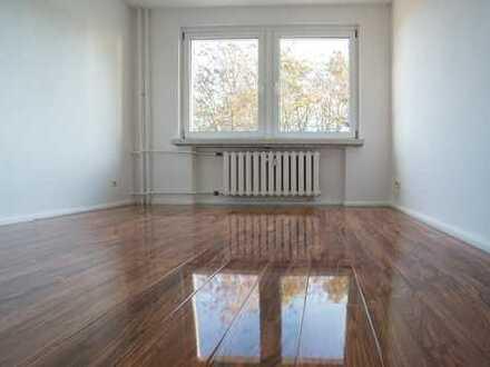+++3...2....1...DEINS!+++2 Zimmer-Wohnung in idylischer Waldrandlage+++