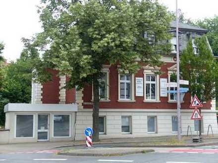Ansprechendes Büro / Ladenlokal, gut gelegen in Unna- Zentrum