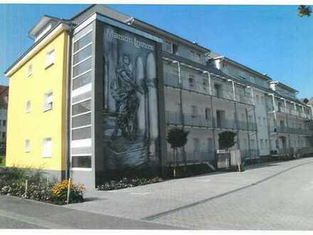 Weststadt Baden-Baden