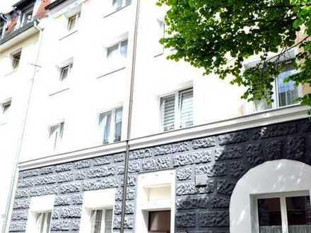 Nachmieter gesucht: WG Zimmer, 330 €, Südstadt, 14 qm