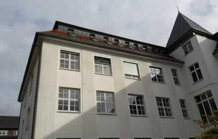 Büroflächen in Babelsberg