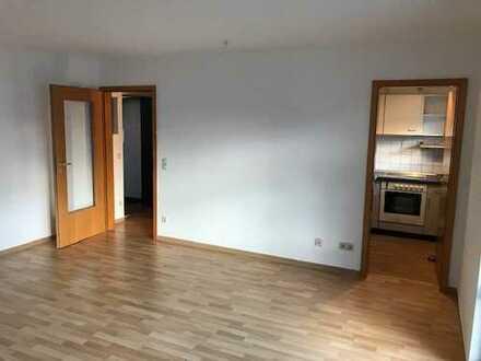 Schöne 1-Zimmer Wohnung in Nuthetal