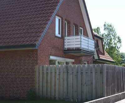 Tolles, renoviertes Einfamilienhaus in Klein Scharrel
