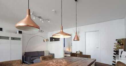 1.800 €, 60 m², 2 Zimmer