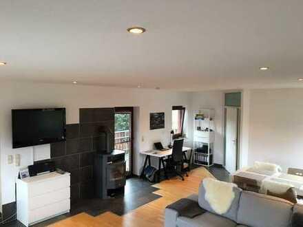 590 €, 85 m², 2,5 Zimmer