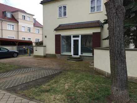 Ihr Raum in Biesnitz