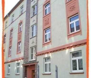 Hübsche 2-Zi. Wohnung mit Wintergarten +++ ideal für eine Wohngemeinschaft +++ zu vermieten!