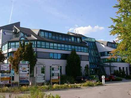 PROVISIONSFREI-DIREKT VOM EIGENTÜMER Attraktive Büroflächen mit Tiefgaragenstellplätzen