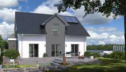 Erfüllen Sie sich Ihren Traum - Eigenheim in Cottbus-Kiekebusch