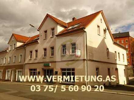+++ Familien-Schnäppchen in Niederplanitz +++