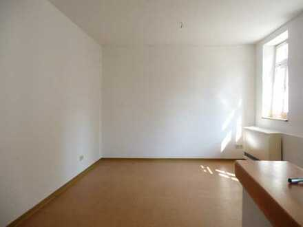 Schöne 1 Zi-Whg Calw-Stadtmitte 38m²,3 min zur Fachhochschule