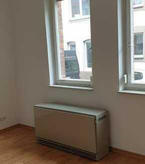 Freundliche 3-Zimmer-Wohnung zur Miete in Stuttgart