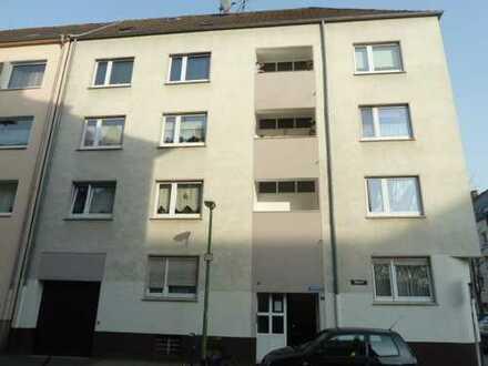 Helle 3-Zimmerwohnung mit Balkon - in ruhiger Lage in Essen-Altendorf