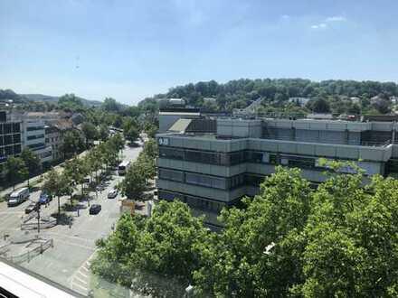 Büro-/Praxisfläche nähe Altstadt