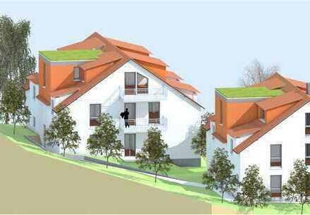 162qm-ETW - komfortabel, mit integriertem 1-Zi.-Appartement - Bestlage - 1 kompl. Etage - EG oder OG