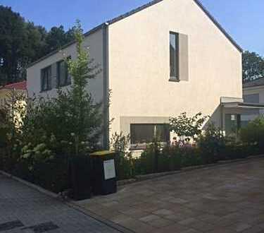 Gemütliches Zuhause im Dortmunder Süden sucht neue Besitzer!