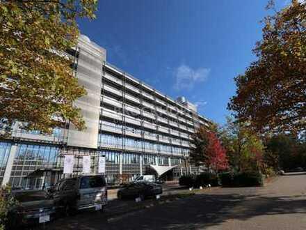 Gesundheitscampus / Uni | 112 - 2.113 m² | 12,00 EUR