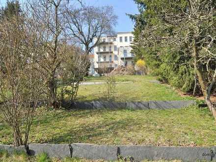 TOP SANIERT + 5 ZI WHG 127 m² - 12 m² Süd - Balkon im Jugendstilhaus - Lift