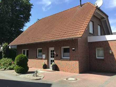Provisionsfrei für Käufer: Schickes Wohnhaus, Baujahr 1996 in bester Wohnlage zu verkaufen