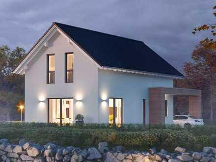 Ihr neues Zuhause zu einem unschlagbaren Preis!