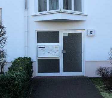 Gepflegte 3 -Zimmer-Eigentumswohnung in Dietzenbach