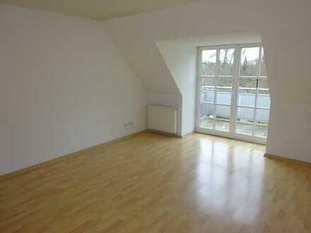 Maisonetten- Wohnung mit See Nähe in Raben Steinfeld zu verkaufen