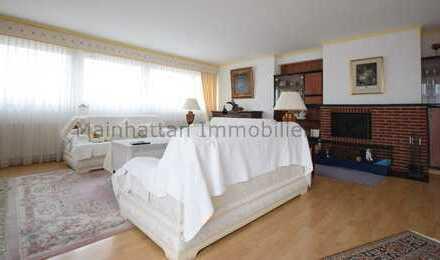 Endlich Platz für die ganze Familie | 2 Etagen | 5 Zimmer | ca. 169m² WFL - JETZT TERMIN VEREINBAREN