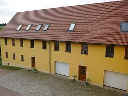 Bauernhaus/Mehrgenerationenhaus mit Nebengelass in Dippoldiswalde