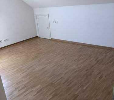 Freundliche 3-Zimmer-Wohnung in Backnang